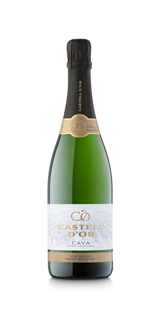 castelldor_brut_nature_gran_reserva_15_cellers
